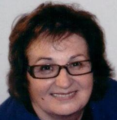 Denise Leo
