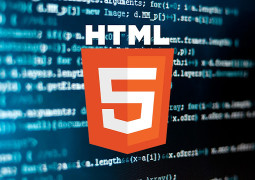 How to Stop Auto-Playing HTML5 Videos in Your Web Browser