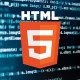 stop auto-playing HTML5 videos