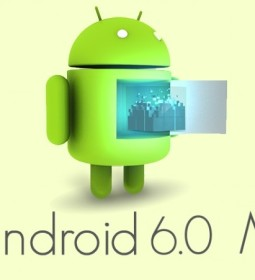 How to Use Android 6.0's Built-in File Manager