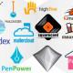 design stunning logos online for free