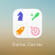 Disable Game Center on Your iPhone, iPad & Mac