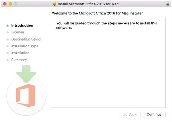 How to upgrade to microsoft office 2016 - Installer open office windows 8 ...