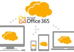 How to Install Office 2013 Using Office 365