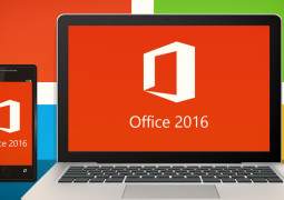 How to Upgrade to Microsoft Office 2016
