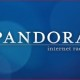 access pandora radio outside US