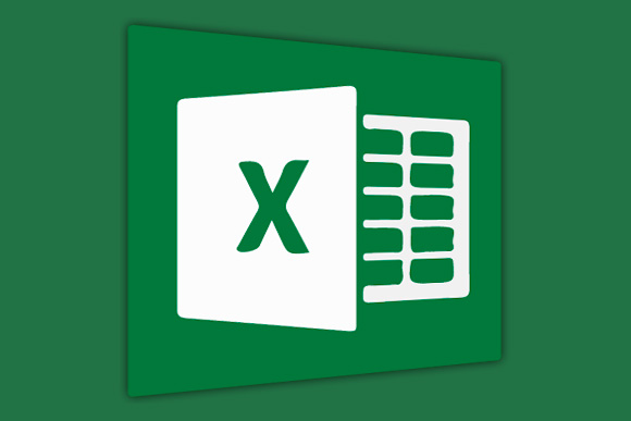 How to Insert Page X of Y into a Header or Footer in Excel