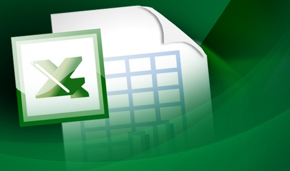 how to center text over multiple cells in MS Excel