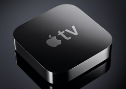 How To Prevent Your Apple TV From Sleeping