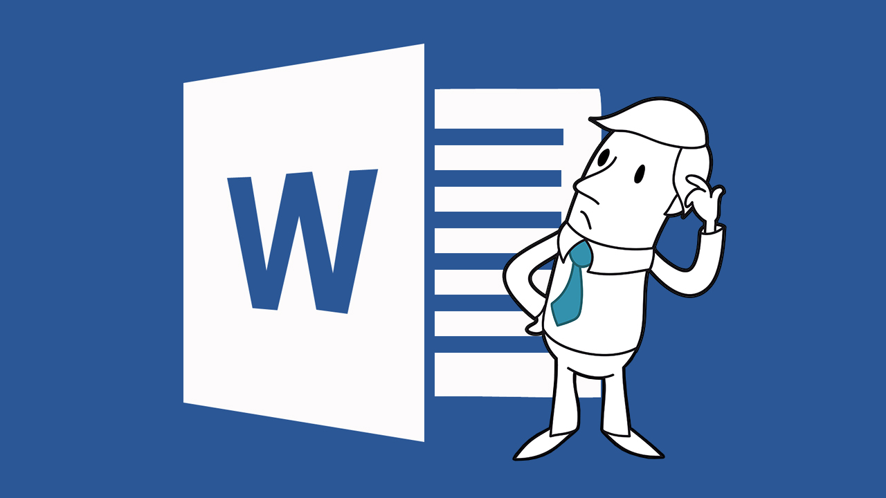 How to Create Table in MS-Word