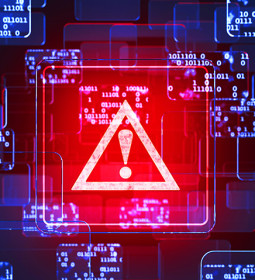 What is Malvertising and How Do You Protect Yourself