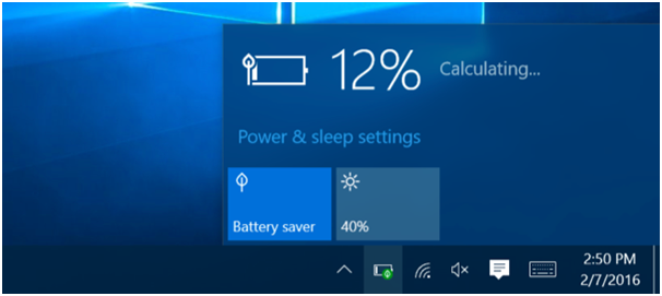 How To Stop Windows 10 Apps From Running In The Background