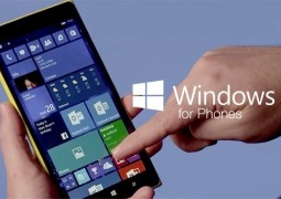 How To Upgrade Windows Phone To Windows 10