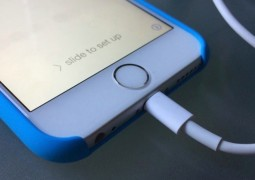Ipad Or Iphone Displays 'This Cable Or Accessory Is Not Certified'
