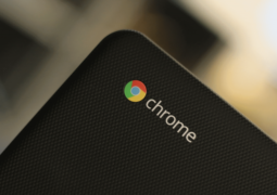 The Best Budget and Premium Chromebooks of 2017