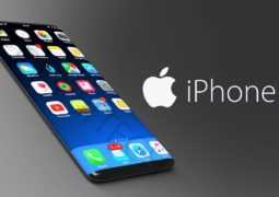 iPhone 8 specifications and release date