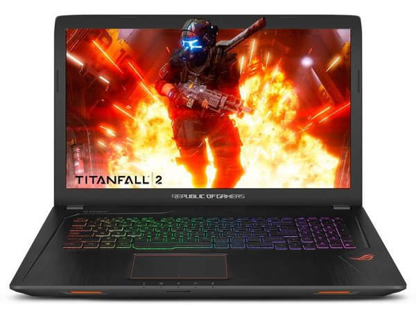 Best Budget Gaming Laptops Under $1000